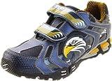 Acquista Geox, B N.LT ECLIPSE B. A, Sneaker, Maschio - neonato, Multicolore, 24