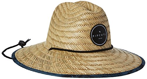 rip-curl-mens-paradise-straw-hat-natural-one-size