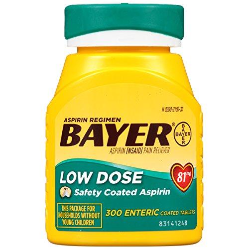 bayer-aspirin-regimen-low-dose-81mg-enteric-coated-tablets-300-count