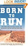 Born to Run: The Rise of Ultra-runnin...