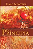The Principia : Mathematical Principles of Natural Philosophy