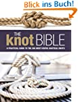 The Knot Bible: The Complete Guide to...