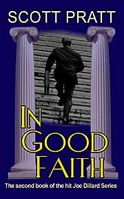 In Good Faith (Joe Dillard