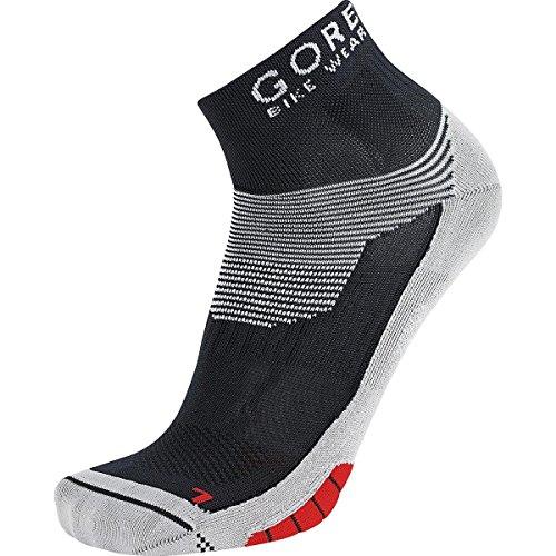 calcetines ciclismo Gore Bike Wear Xenon