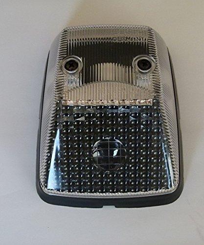 Front Clear Turn Signal Mercedes Sprinter G Class G500 G55 W460 W463 Bg82060b