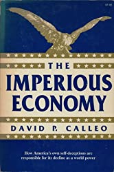 The Imperious Economy