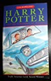 """Afficher """"Harry Potter n° 2 Harry Potter and the chamber of secrets"""""""