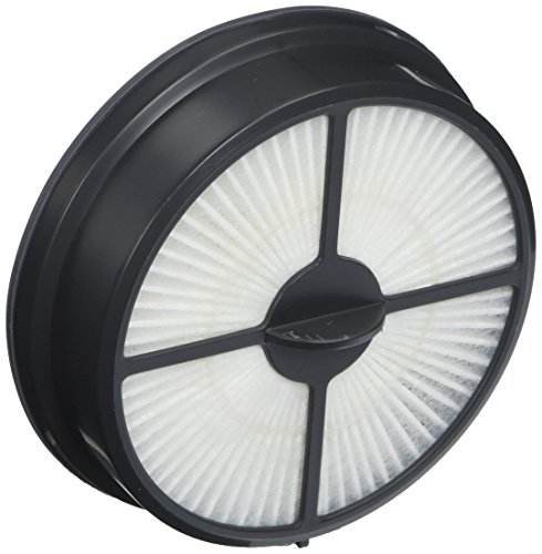 Hoover 303902001 Filter, Hepa Exhaust (Hoover Hepa Filter 303902001 compare prices)