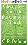 Clergy Sex Abuse in the Catholic Church