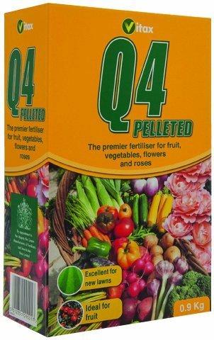 vitax-q4-engrais-25-kg-premier-pour-legumes-fruits-fleurs-et-roses