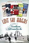 Lost Ski Areas of the Northern Adiron...