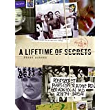 A Lifetime of Secrets: A PostSecret Book ~ Frank Warren