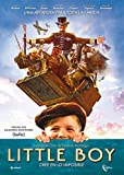 Little Boy [DVD]