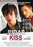 echange, troc Judas Kiss