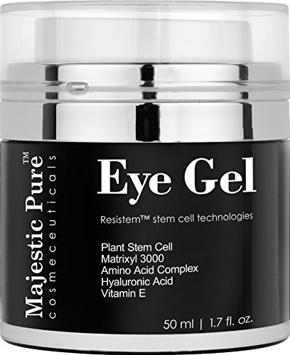 eye-gel-from-majestic-pure-offers-potent-anti-aging-skin-firming-gel-cream-for-dark-circle-eyes-wrin