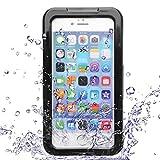 専用防水防塵ケース iPhone 6 plus 対応 防水ケース 防水 防塵 耐衝撃 iPhone6 plus スマホケース カバー アイフォン6 plus ケース 防水ケース
