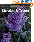 Shrubs & Trees
