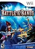 echange, troc Battle of bands