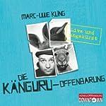 K�nguru, Folge 3: Die K�nguru-Offenba...