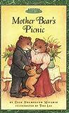 Mother Bears Picnic (Maurice Sendaks Little Bear) (Festival Reader)