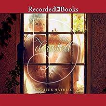 Devoted (       UNABRIDGED) by Jennifer Mathieu Narrated by Jennifer Grace