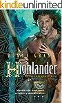 Highlander: El conjuro olvidado (Pand...