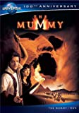 The Mummy (Widescreen Collectors Edition)