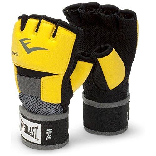 everlast-4355y-guantes-con-gel-amarillo-l