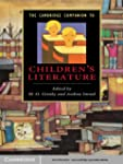 The Cambridge Companion to Children's...