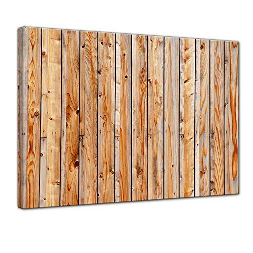 bilderdepot24-cuadros-en-lienzo-tablones-de-madera-60x50-cm-listo-tensa-directamente-desde-el-fabric