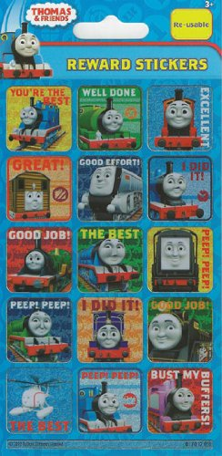 Thomas The Train Beds front-1037170