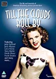 echange, troc Till the Clouds Roll By [Import anglais]