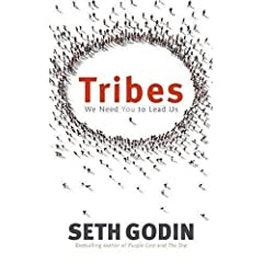 Seth Godins Tribes