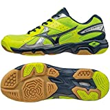 Mizuno Wave Twister 4, Men's Volleyball Shoes