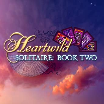 Heartwild Solitaire: Book Two [Download]