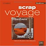 echange, troc Catherine Baussand, Cathy Masqueliez - Scrap voyage