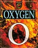 Oxygen Hb (Elements S)