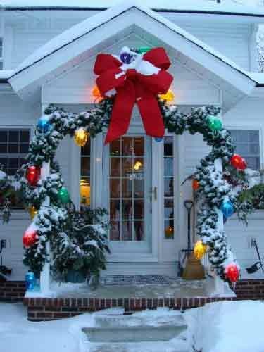 Polymer Products LLC 1661 77515 Giant Christmas Bulb Ten Globe String Light Set eBay