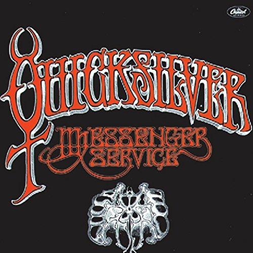 quicksilver-messenger-service
