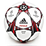Official Adidas UEFA CHAMPIONS LEAGUE...