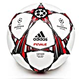 Official Adidas UEFA CHAMPIONS LEAGUE 2013/14 Footballby adidas