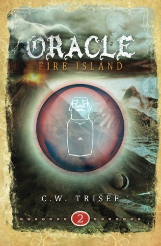 oracle-fire-island-volume-2