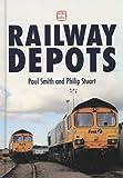 Paul Smith ABC Railway Depots