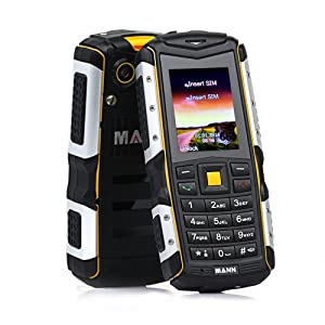 ecoopro rugged gsm cell phone ip67