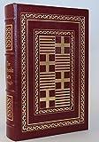 The Armada (The Easton Press Collectors Edition )