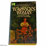 Warwyck's Woman (0451088131) by Laker, Rosalind