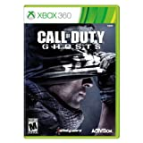 by Activision Inc. Platform:  Xbox (513) Release Date: November 5, 2013   Buy new: $59.99$53.73 113 used & newfrom$45.99