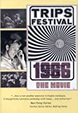 The Trips Festival [Import]