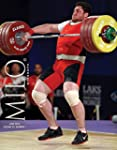 MILO: Strength, Vol. 24, No. 1