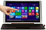 HP ENVY x2 13-j002dx Laptop